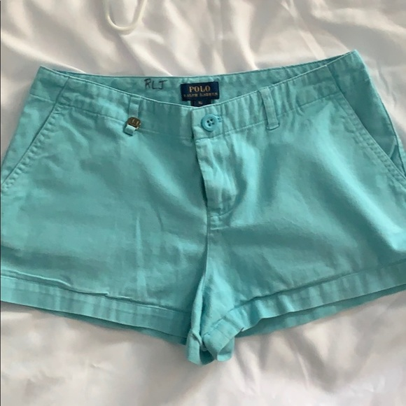 Polo by Ralph Lauren Other - Shorts